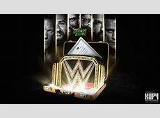 WWE Logo Wallpaper 2018 58+ images