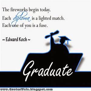 Graduation Succ... Dropout Success Quotes