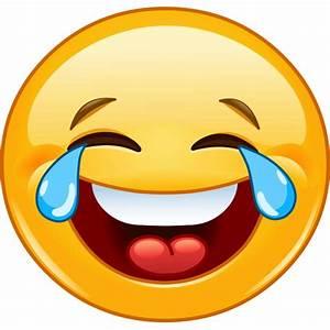 Tears of Joy   Smiley, Smileys and Facebook