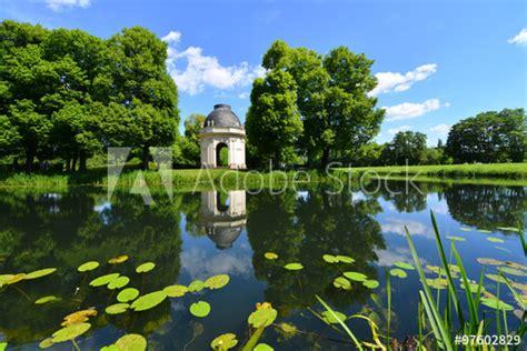 Garten Kaufen Hannover by Herrenh 228 User G 228 Rten Gro 223 Er Garten Herrenhausen