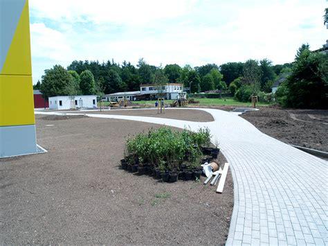 Garten Und Landschaftsbau Firma by Firma Lebach Frank M 252 Ller Garten Landschaftsbau
