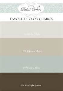 home interior color palettes home interior color palettes related keywords suggestions home interior color palettes