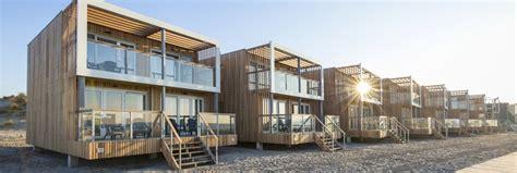 Bewertung Dan Wood Häuser by Landal Villa S Hoek
