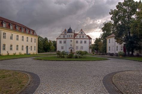Garten Kaufen Königs Wusterhausen by Schloss K 246 Nigs Wusterhausen Foto Bild Architektur