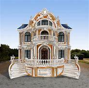 реконструкция жилого дома объект культурного наследия