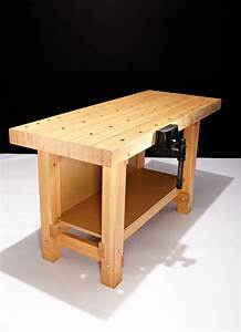 Popular Woodworking Projects With Luxury Photo In Spain