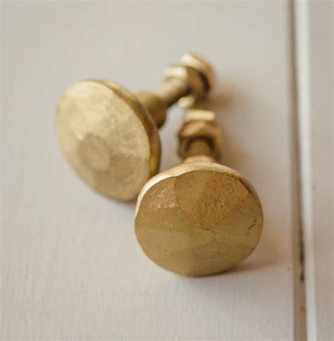 brass kitchen knobs best brass cabinet knobs cabinet hardware room