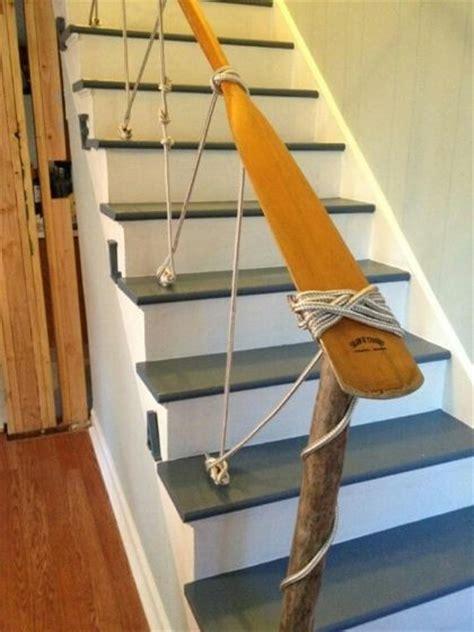 corde pour re escalier 1000 id 233 es sur le th 232 me re d escalier ext 233 rieur sur escalier ext 233 rieur re d