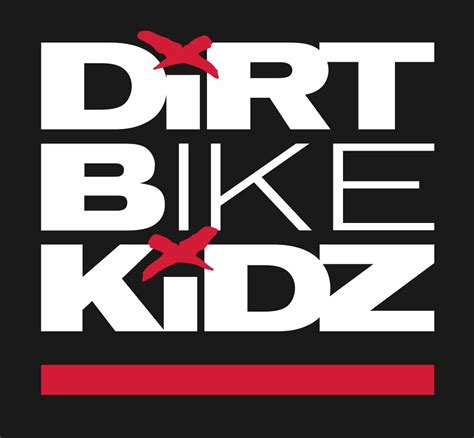 Cool Dirt Bike Logos  Wwwgkidm  The Image Kid Has It. Carson Dellosa Decals. Soap Logo. Pink Wall Murals. Dolphin Stickers. Mt10 Decals. Lunch Box Signs. Crocodile Logo. Shake Logo