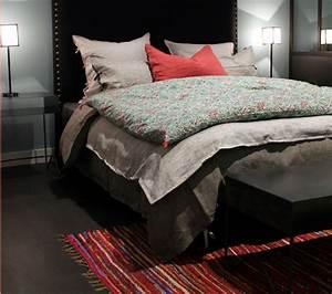 caravane With tapis de marche avec canapé lit bon rapport qualité prix