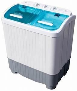 Wanne Für Waschmaschine : camping waschmaschine preisvergleiche ~ Michelbontemps.com Haus und Dekorationen