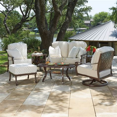 Woodard Casa Love Seat And Lounge Chair Patio Set  Wd. Low Cost Patio Furniture Sets. Outdoor Furniture Company Reviews. Used Patio Furniture Ny. Porch Swing Cushions Sunbrella. Patio Furniture In Madison Wi. Cast Aluminum Patio Furniture Bar Height. Iron Sectional Patio Furniture. How To Build A Concrete Patio Youtube