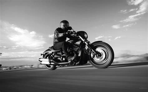 Harley Davidson Rod 4k Wallpapers by Harley Davidson Wallpapers Wallpaper Cave