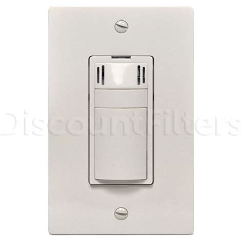 buy panasonic whisper control humidity sensing fan switch