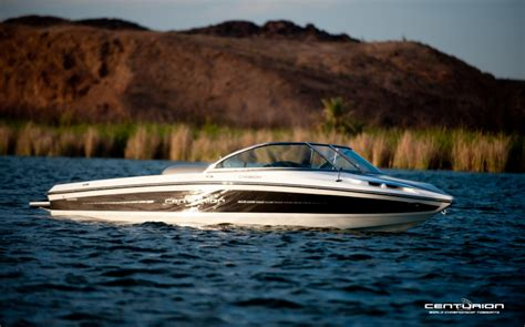 Centurion Boats Contact by Research 2012 Centurion Boats Carbon Pro On Iboats