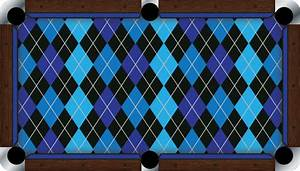 Pool table cloth designs for Pool table cloth designs