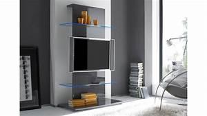 Tv Turm Möbel : tv m bel turm bestseller shop f r m bel und einrichtungen ~ Markanthonyermac.com Haus und Dekorationen