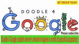doodle for google template doodle 4 google vote doodle With doodle for google template