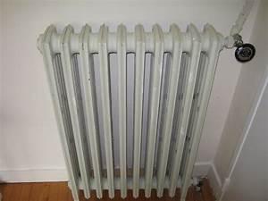 Radiateur En Fonte Electrique : purger radiateur fonte tr s vieux syst me ~ Premium-room.com Idées de Décoration