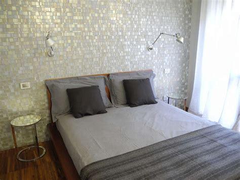 ladari per camere da letto disegni per pareti camere da letto disegni da parete per