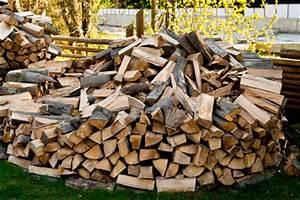 Wie Lange Muss Holz Trocknen : wie lange kann man kaminholz lagern kaminholzregal profi ~ Watch28wear.com Haus und Dekorationen