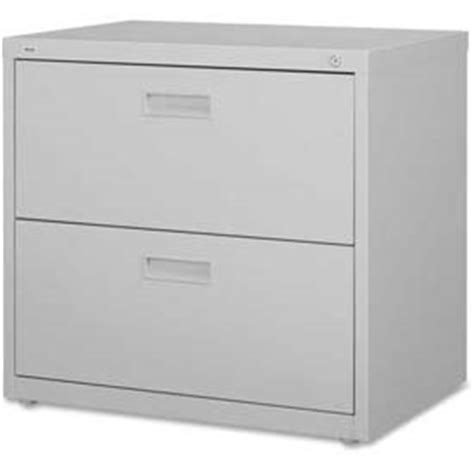 Lorell Lateral File Cabinet by File Cabinets Lateral Lorell 174 2 Drawer Lateral File
