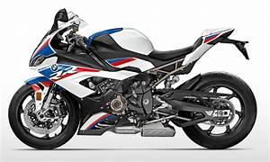 Nouveaute Moto 2019 : salon eicma 2018 le top 15 des nouveaut s motos 2019 ~ Medecine-chirurgie-esthetiques.com Avis de Voitures