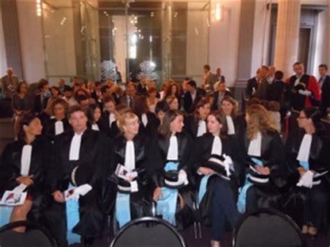 magistrat du si鑒e justice portail la symbolique des audiences solennelles