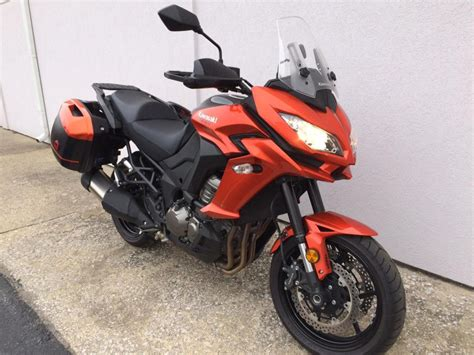 Bmw Motorcycles Indianapolis by Sport Touring Motorcycles For Sale In Indianapolis Indiana