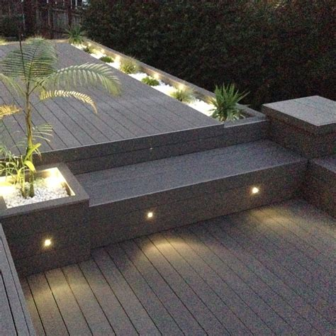 led retaining wall lights retaining wall light kit 4 led wall lights with 36 watt