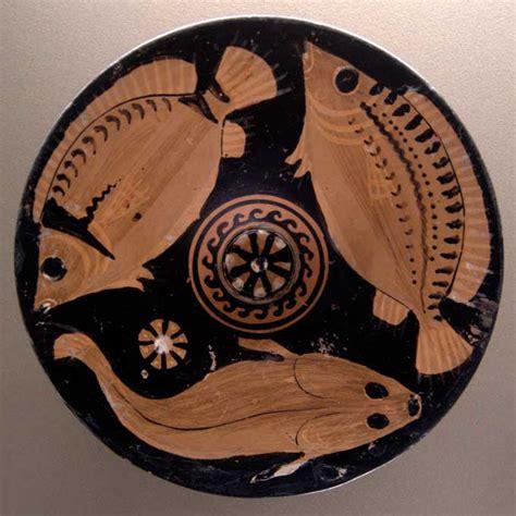 cuisine grecque antique food in ancient greece bread dairy fish meals