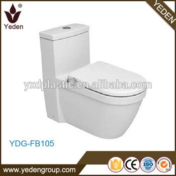Turkish Toilet Bidet by Turkish Toilet Bidet Baby Bidet Toilet Buy Turkish