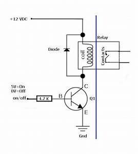 transformer circuit for opening closing sprinkler valve With solenoid circuit