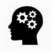 brain  brainstorm  com...