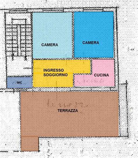 ufficio postale borgo san lorenzo borgo san lorenzo compro casa borgo san lorenzo in