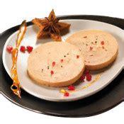 comment cuisiner un canard réaliser une assiette de foie gras delpeyrat