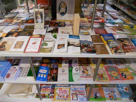 libreria cattolica cleromarket libreria cattolica