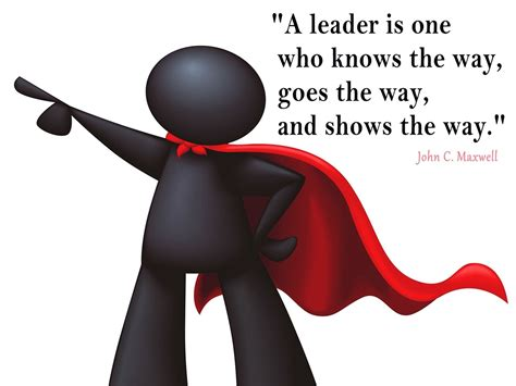 leadership quotes wallpapers   fun