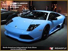 Blue Lamborghini Wallpaper High Quality Resolution   Cars Wallpaper      Blue Lamborghini Reventon Wallpaper