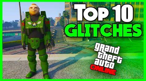 GTA 5 Clothes Glitches 1.36! *NEW* u0026#39;u0026#39;TOP 10 WORKING ...