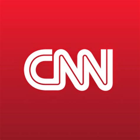 Cnn News by Cnn