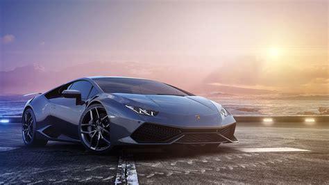 Lamborghini Wallpaper For Iphone #6vu