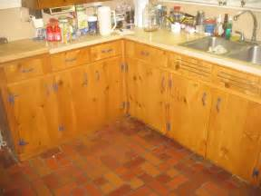 refinishing wood cabinets kitchen refurbish cupboards kilz how to refinish kitchen 4680
