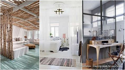 Difference Between Studio And 1 Bedroom by Codreanu Andreea Author At Homesthetics Inspiring Ideas