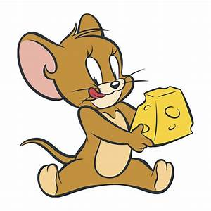 Jerry the Mouse | Villains Wiki | FANDOM powered by Wikia