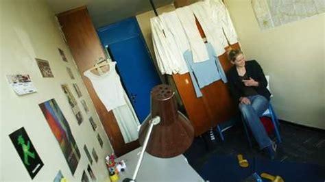 chambre etudiant nanterre aide au logement étudiant bercy prêt à des concessions