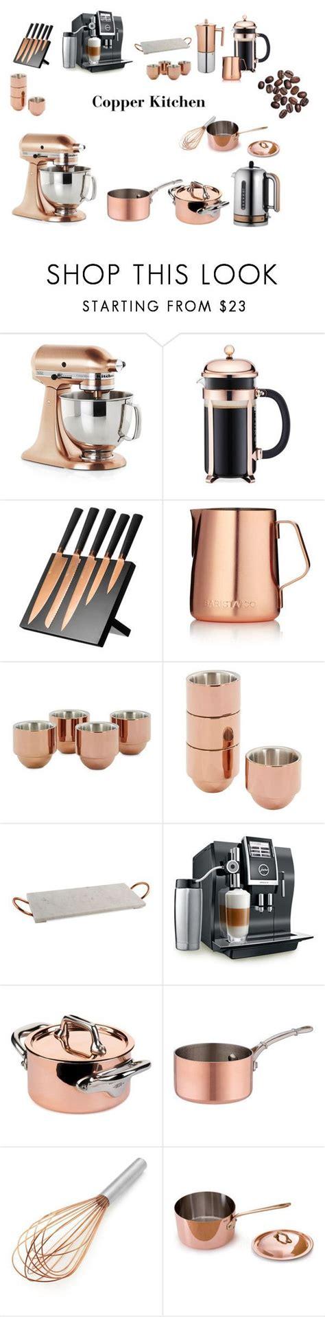 copper kitchen accessories copper kitchen home decors