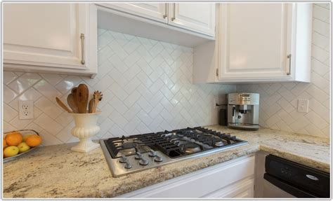 herringbone backsplash kitchen subway tile backsplash herringbone pattern tiles home 1606