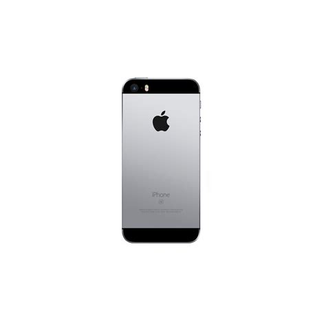 iphone se neu ohne vertrag iphone se 32 gb spacegrau ohne vertrag gebraucht back market