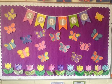 My Classroom 2nd Grade 2012-2013